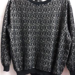 Massimo sweater
